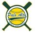 Palo Alto Girls Softball