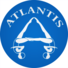 Atlantis Artistic Swimming Club