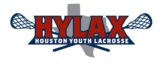 Houston Youth Lacrosse