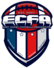 East Coast Football Association