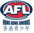 HK Auskick & Junior AFL