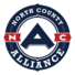 North County Alliance FC