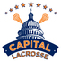Capital Girls Lacrosse Club
