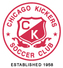 Chicago Kickers SC
