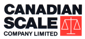 Canadian_scale