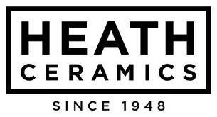 Heath_ceramics
