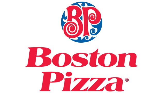 Boston_pizza_640