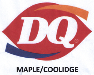 Dq_maple_coolidge