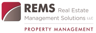 New_rems_site_logo