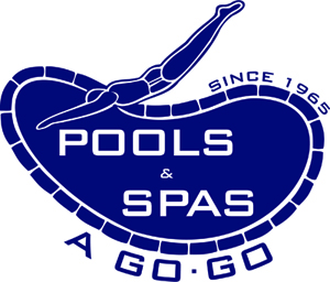 Pools_and_spas_logo_small