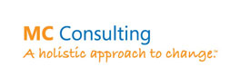 Mc-consulting-web
