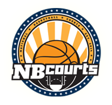 Nb_courts_logo
