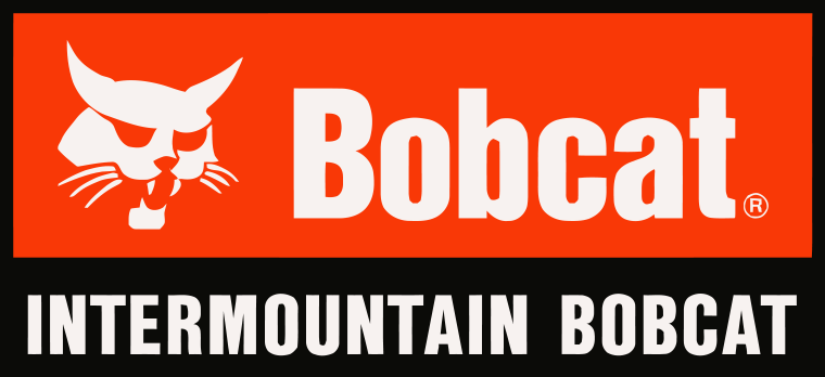 Bobcatlogo-002_vectorized_(1)