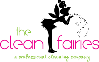 Clean_fairies