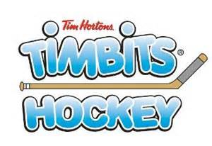 Tim_bits_hockey