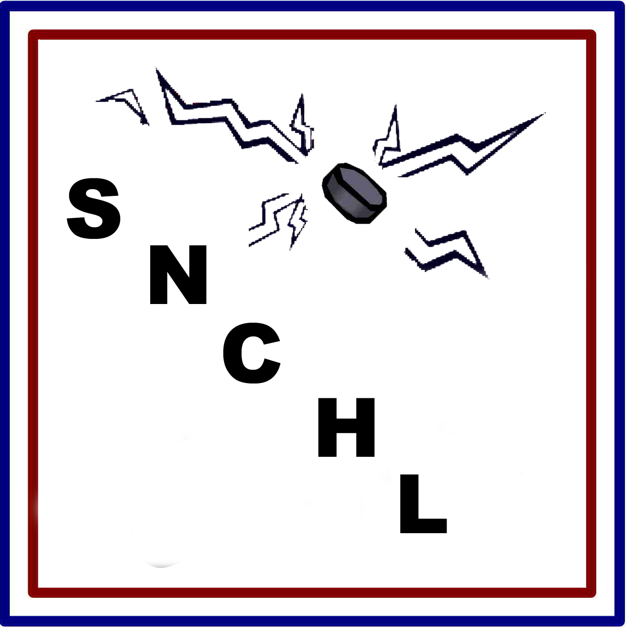 Snchl_revised