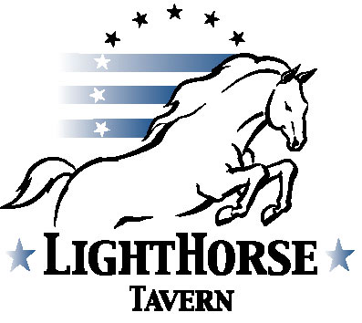Light_horse_tavern_logo_from_carlos_8-5-14