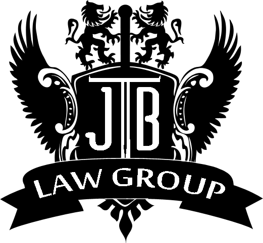 Jtb_law_group_logo_1_