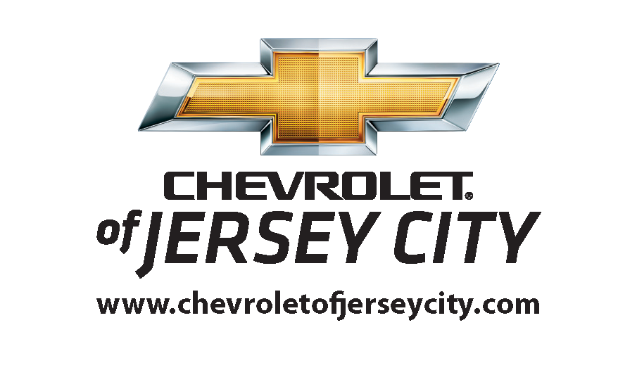Chevroletofjerseycity_logo_rcvd_from_anand_7-22-14