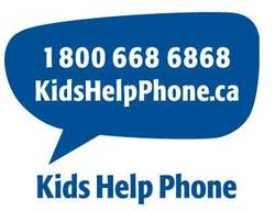 Kids_help_phone-english__2012___cropped__medium