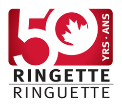Ringette50-logo_medium