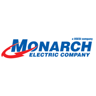 Monarch-logo-web