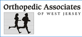 Orthopedic_assoc_of_wj