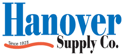 Hanover_supply