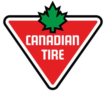Canadiantire_logo1
