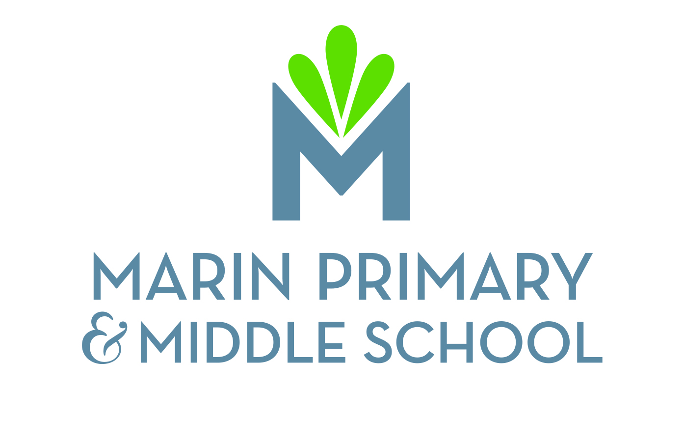 Marin_primary___middle_school_-_logo