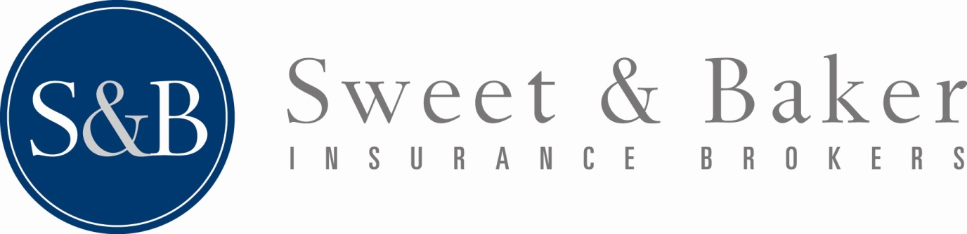 Tcll_sweet___baker_insurance_brokers_-_logo