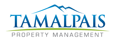 Tcll_tamalpais_property_management_-_logo