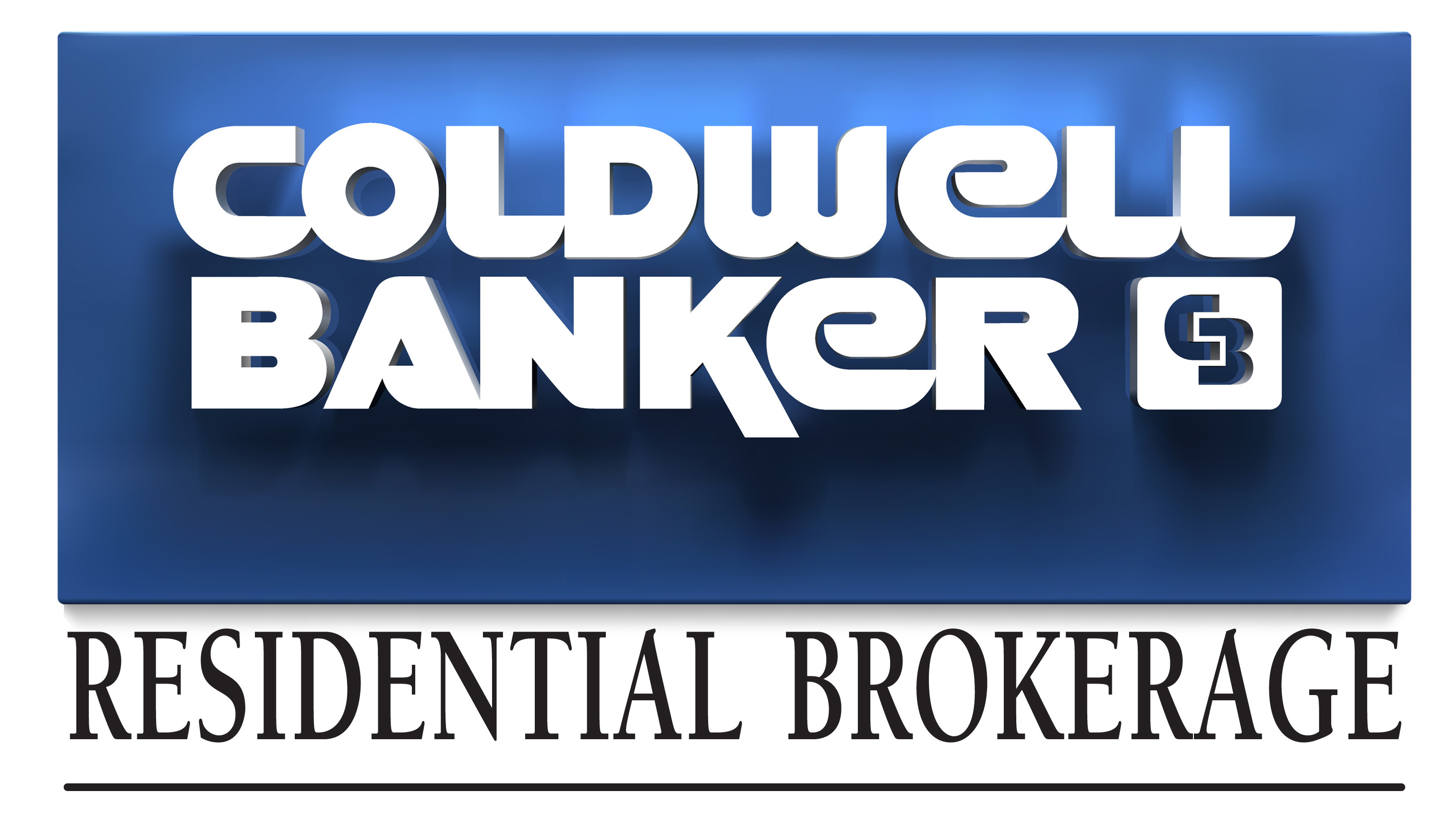 Tcll_peter_pickrel_-_coldwell_banker_residential_brokerage_-_logo