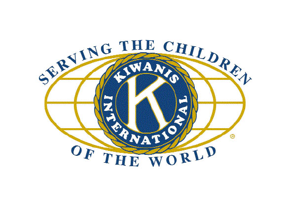 Kiwanis_serving_logo