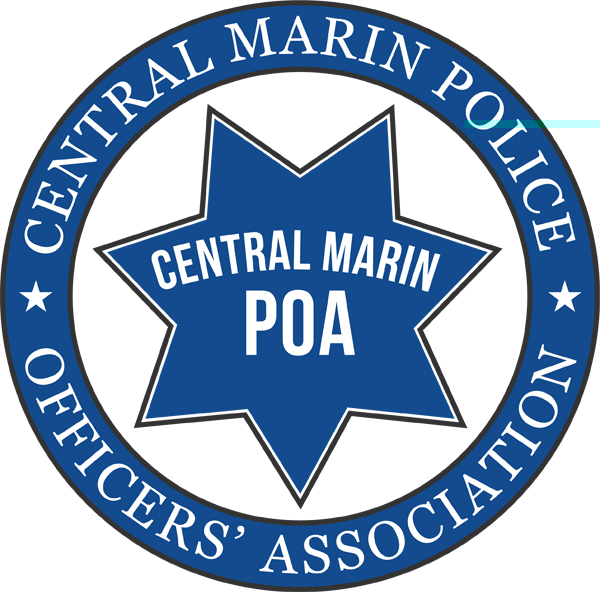 Tcll_central_marin_police_authority_-_logo