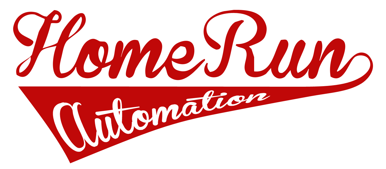 Tcll_home_run_automation_-_logo
