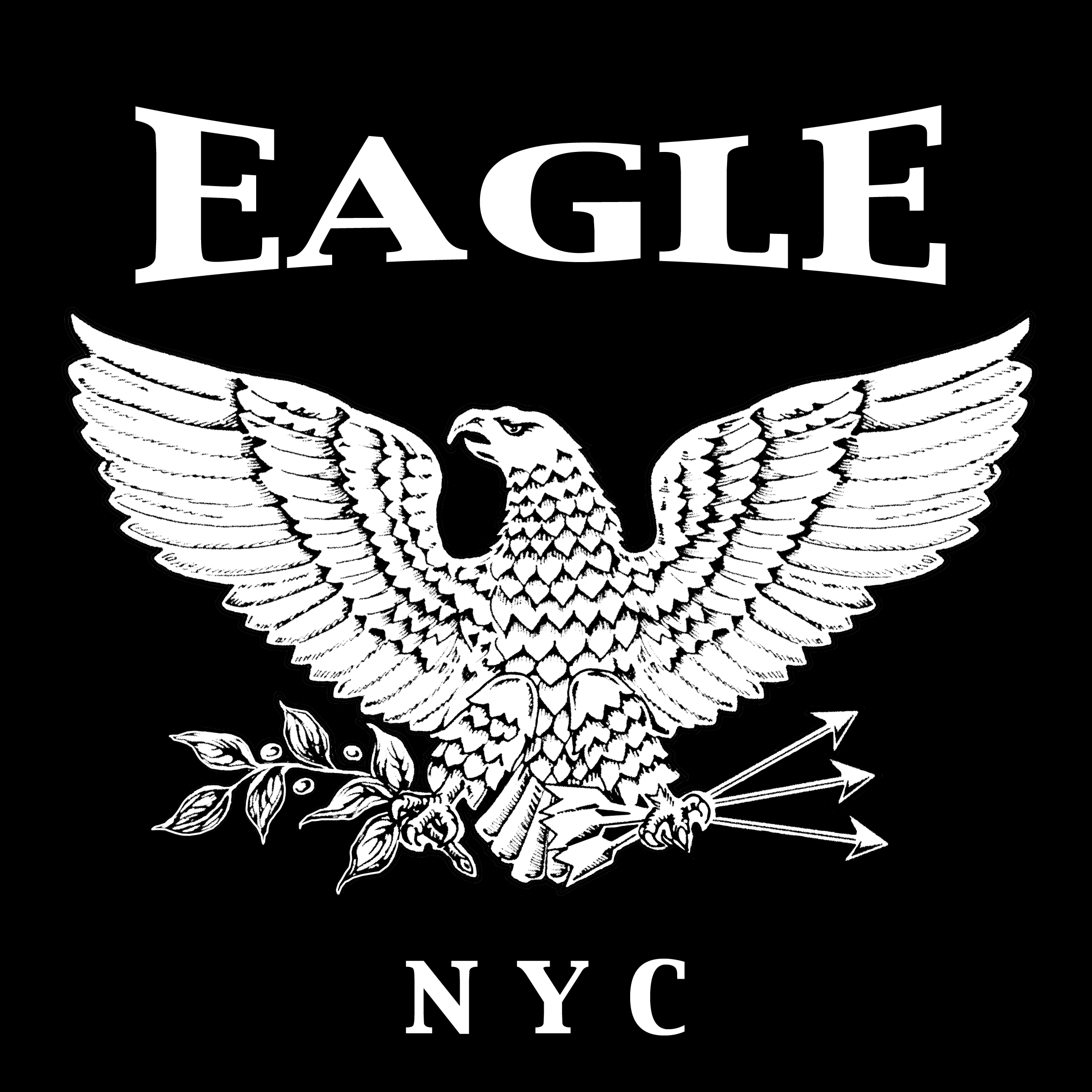 Revised_eagle-nyc_600ppi