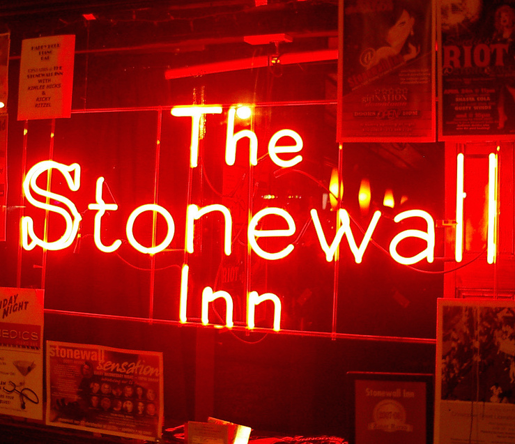 The_stonewall_inn