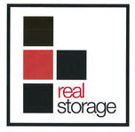 Real_storage