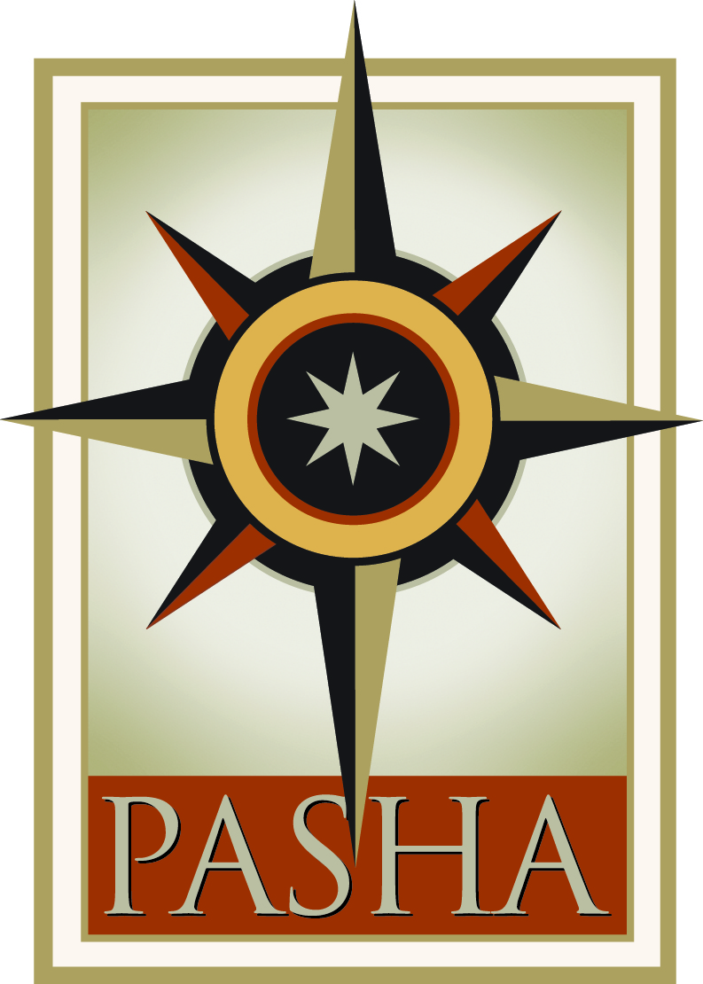 Tcll_the_pasha_group_-_logo