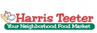 Harris-teeter-logo-e1384089100725