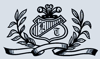 Tcll_louis_thomas_-_logo