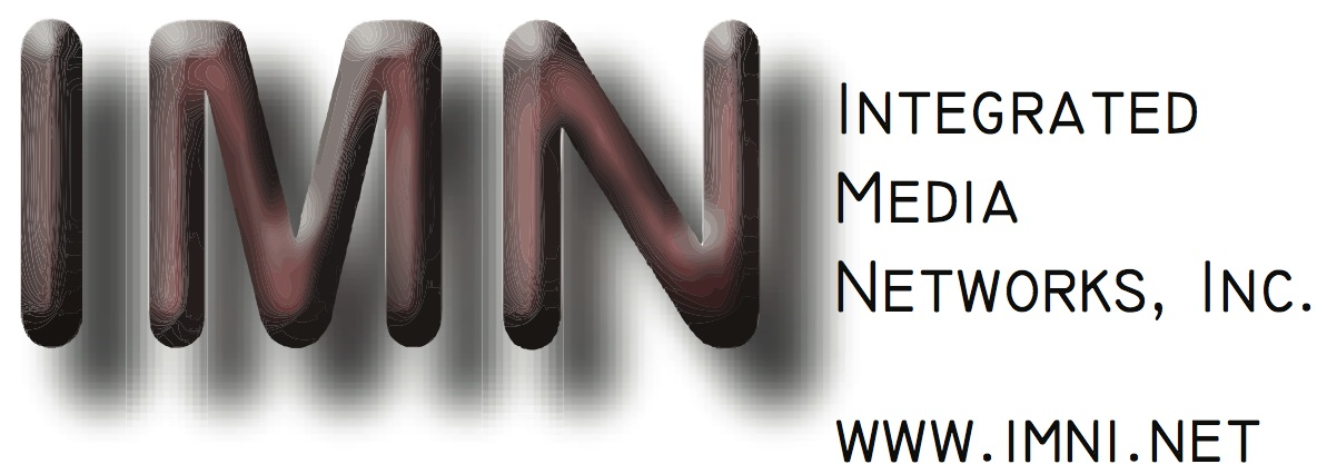 Imn_plain_transparent_www_logo