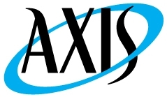 Axis_logo_newfile_june2012_blackcyan