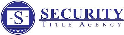 Security_title