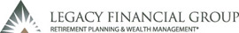Legacy_financial_logo