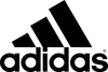 Adidas_logo_rgb_element_view