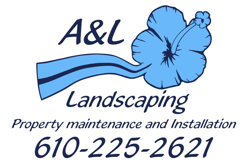 A_l_landscaping