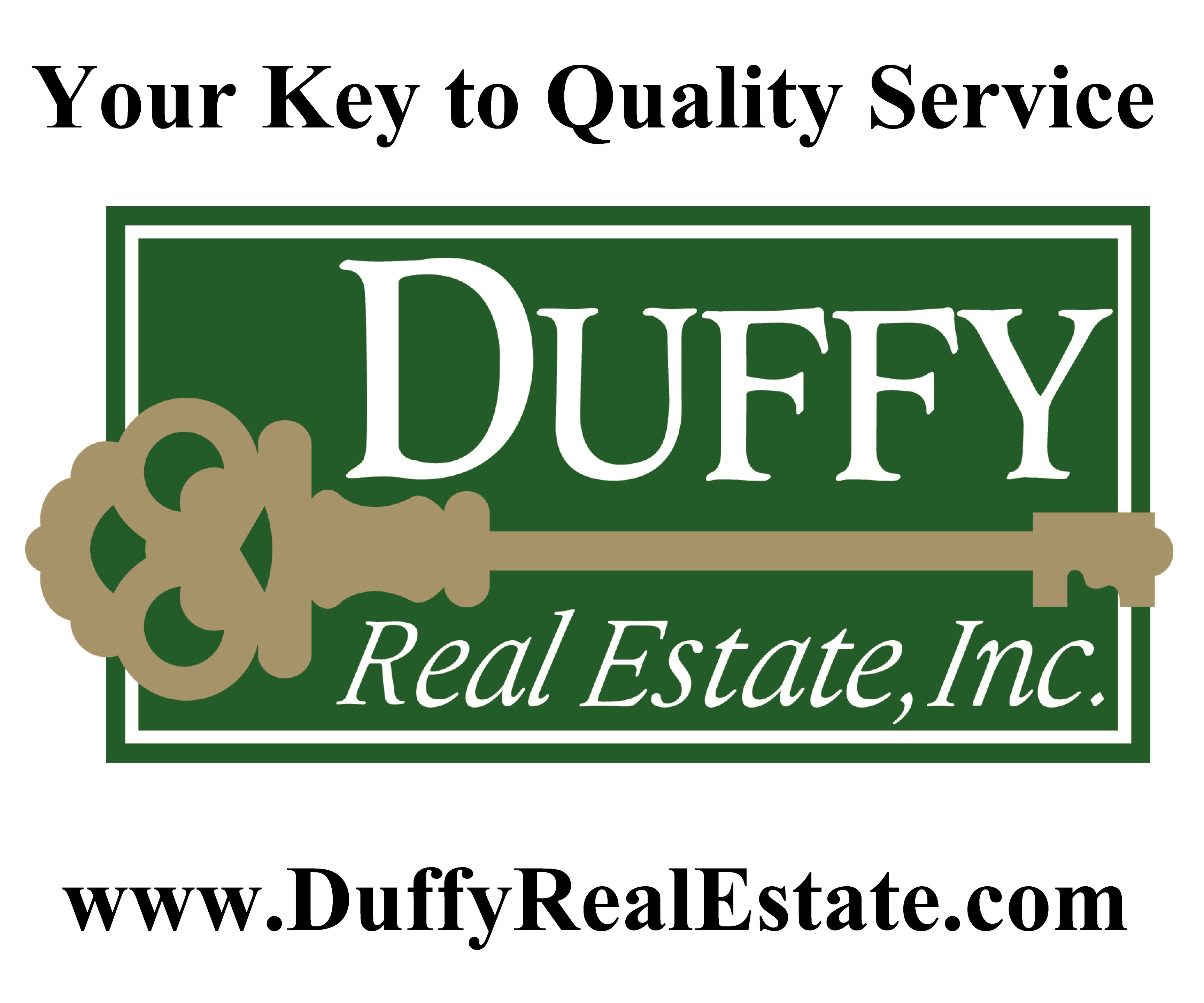 Duffy_real_estate