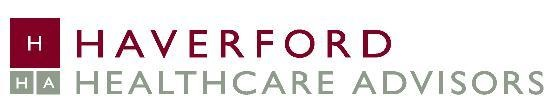 Haverford_healthcare